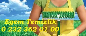 Çeşme Ev Temizlik Firmaları