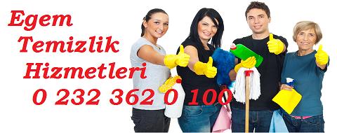 Atakent Ev Temizlik Şirketleri