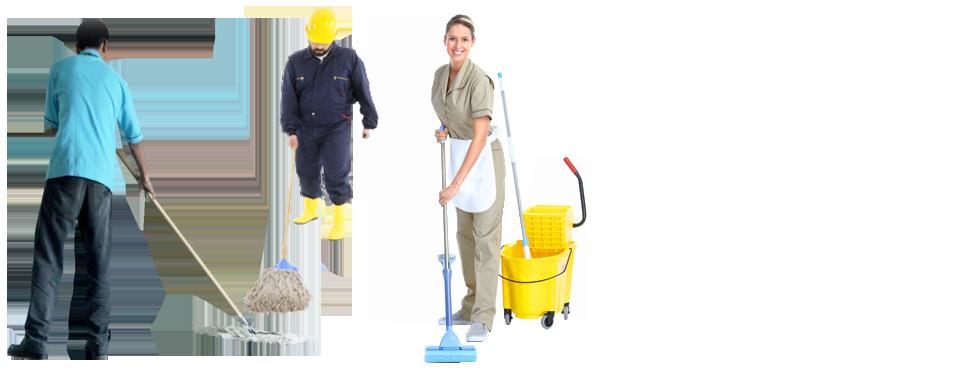 Balçova Ev Temizlik Şirketi