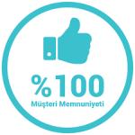 İzmir Temizlik Firmaları